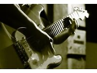 Cheap Guitar Lessons In Coventry
