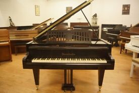 Bosendorfer 170 grand piano - Tuned & UK delivery available