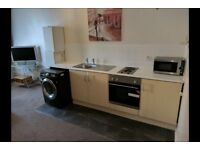 1 Bedroom flat is available to rent in Widnes,WA8 today.
