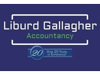 Affordable chartered accountants