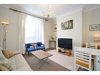 2 bedroom flat in Richmond Terrace, , Aberdeen, Ab25 2RQ