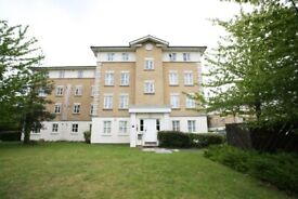 2 bedroom flat in Romford, 2 double bedrooms, fitted kitchen, lounge, allocated parking *Monkwood*