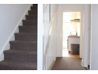 BEAUTIFUL 4 BEDROOM HOUSE IN THORNTON HEATH. AVAILABLE NOW!!!