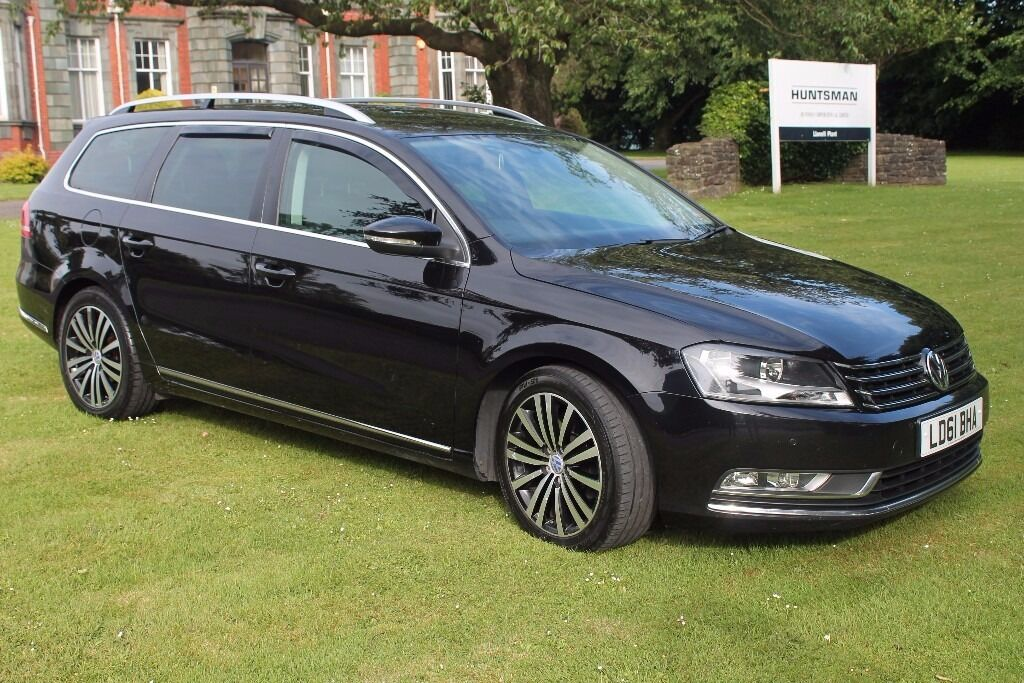 vw passat b7 passat b7 on 19 39 inch rims with passat b7. Black Bedroom Furniture Sets. Home Design Ideas