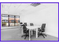 Folkestone - CT19 4RH, Furnished private office space for 3 desk at Shearway Business Park