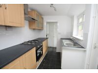 AVAILABLE NOW - Modern 2 bedroom house to rent on Northbrook Road, Croydon, CR0 2QL