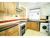 Large 4 Bed flat To Rent- Oval- Only 2100PCM