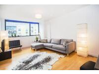 2 bedroom house in Soda Studios, Kingsland Road, Haggerston, E8