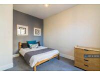 1 bedroom in Gregory Boulevard, Nottingham, NG7 (#1141743)