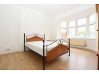 🌳DOUBLE SINGLE USE IN 3 BED FLAT FLAT NEWLY REFURBISHED IN MILE END - 10 Marina