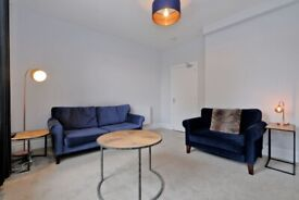 2 bedroom flat in Leadside Road, City Centre, Aberdeen, AB25 1RX