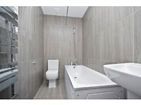 ***Brand New Apartments - Situated Close to the Quay - Barking***