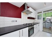 Greenway - Unfurnished, Beautiful 4 Dbl Bed, Driveway, Large Garden, Re furbed, Great Location.