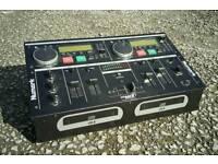 Numark CD1 Mixer