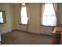 ~~~Newly Redecorated and Spacious One Bedroom Apartment Located on the Popular Lordship Lane~~~