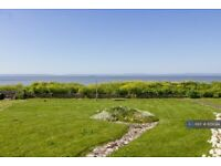 4 bedroom house in Lynmouth Drive, Sully, Penarth, CF64 (4 bed) (#829244)
