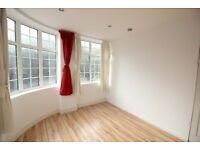 A newly refurbished 1 bedroom flat located near All Saints DLR station. DSS Considered