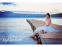 wedding photography qualified -natural relaxed images storybook £550 offer 2017 spaces