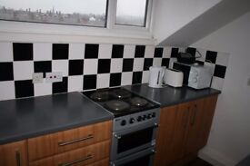 spacious 1 bedroom flat in Hyde park. recent refurb #550 couples