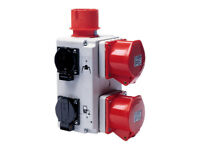 METABO AUTOMATIC SWITCH-ON DEVICE ALV 10 (0913014634) RELAY