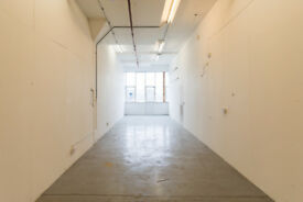 Flexible Affordable Office / Workshop / Studio / Event Space Available