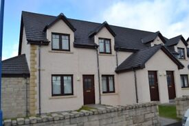 2 BED Flat to let - Aviemore