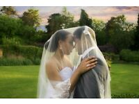 London wedding Photographer - Cheap wedding Videographer