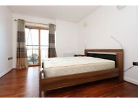 DISCOUNT 20% ENDS IN MARCH - Ensuite Double Room Couples to rent in Greenwich SE10