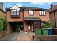 OFFERED FOR SALE IN SUPERB CONDITION 1 BED FIRST FLOOR FLAT IN PREMIER ROAD (REF 11493)