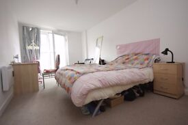 2 bed flat to rent Just £1,387 pcm (£320 pw) Yeoman Street, Surrey Quays SE8