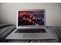 Macbook air 13inch 128GB