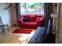 Furniture, double bed, sofa, sofa bed, bedside cabinet and clearance. Cheap and great condition.