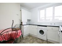Regal Estates are proud to present this first floor two bedroom flat in Harlesden