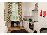 Studio Room with kithenette (non- ensuite) to rent in shared house