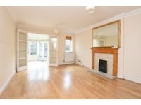 Situated within this gated mews development is this lovely four bedroom townhouse to rent.