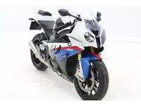2011 BMW S1000RR Sport - Price Reduced - Save £500!!!!!