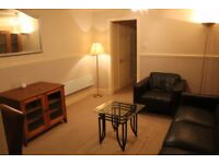 Fantastic One Bed Flat to Rent in Gorgie
