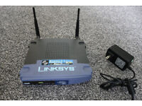 Wifi router in Wales | Modems, Broadband & Networking for Sale - Gumtree