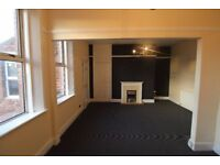 ***NEWLY REFURBISHED*** Ferndene Road, Gateshead. DSS Welcome. LOW MOVE IN COST.
