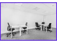 Folkestone - CT19 4RH, Furnished private office space for 5 desk at Shearway Business Park