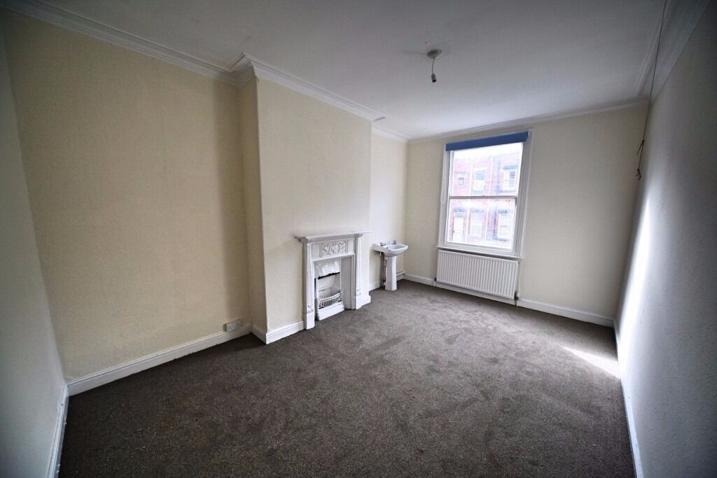 Furnished All Inclusive Double Bedroom just off Street Lane, Roundhay, LS8!