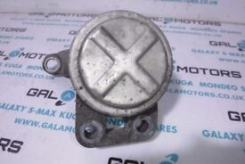 FORD GALAXY S-MAX MONDEO OS ENGINE MOUNT 2.0 TDCI 2007-2010 GV10
