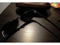 Tom Ford sunglasss from Sunglass Hut (POP)