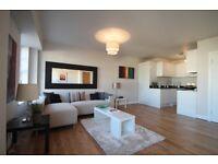 2 bedroom flat in Oakwood House, Hackney Road, Bethnal Green, E2