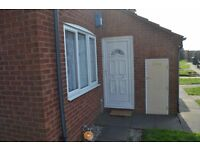 Great Bridge Road, 1 bed Flat, £375pcm, WOLVERHAMPTON