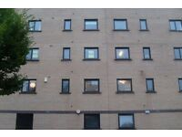 4 Bedroom Flat Available - Springfield Quay - £895.00pcm