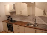 Fantastic double room in friendly house share in Fishponds, Bristol