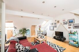 Stylish & lovely 1 bed flat located in one of Brixton's finest pockets - Leander Road
