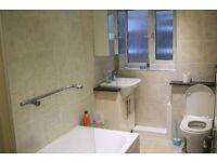 rooms to rent - ruislip - fixed bills included