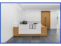 Staines - TW18 3BA, Virtual office at Rourke House